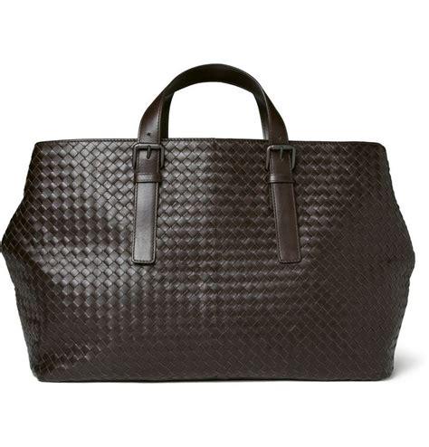 Venetta Blouse Limited 31 best bottega images on bottega veneta fashion details and blouses