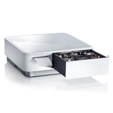 star micronics bluetooth cash drawer star micronics mpop advanced all in one pos solution