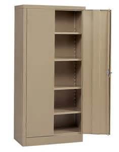 Garage Storage Menards Inspiring Menards Storage Cabinets 1 Menards Garage