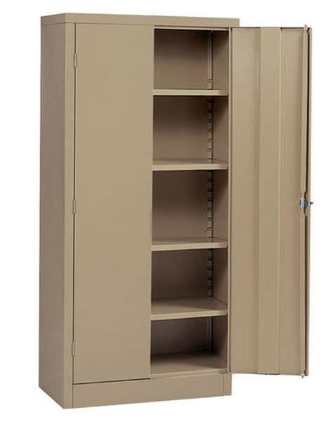 Garage Shelving Menards Inspiring Menards Storage Cabinets 1 Menards Garage