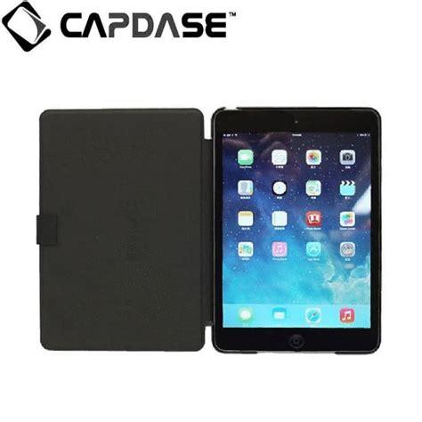 Capdase Karapace Jacket Sider Elli Tab 3 10 Folder Greyblack capdase karapace flip jacket sider e end 9 30 2019 4 10 pm