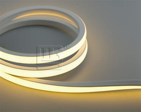 Topview Solid Color Led Neon Flex Dc 24v Mgs Lighting Solid Led Light