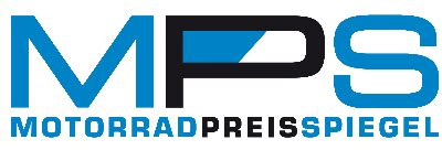 Motorrad Bewertung by Autopreisspiegel Bewertung F 252 R Autos Motorr 228 Der