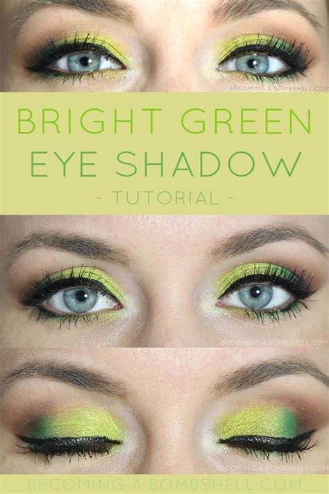 eyeshadow tutorial bright 28 best customer reviews images on pinterest corsets