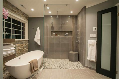 Small Spa Like Bathroom by Spa Themed Bathroom Pictures Spa Like Bathroom Decor Spa