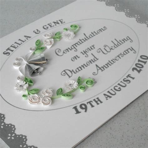 card template for 60th silver anniversary summers s mr toucan 39s groomsmen posted 2 years ago