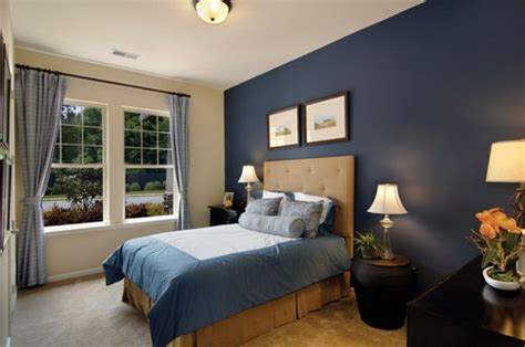 blue accent wall blue accent wall for jenny pinterest