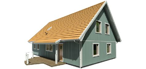 swedish farmhouse plans swedish farmhouse plans traditional swedish home plans