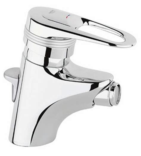 grohe europlus kitchen faucet grohe 33241 europlus ii replacement parts