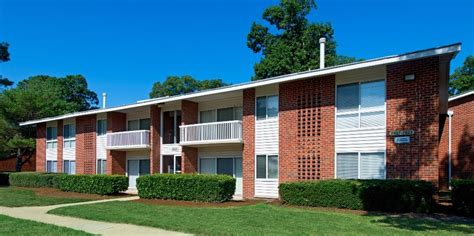 2 bedroom apartments norfolk va pinewood gardens apartments rentals norfolk va