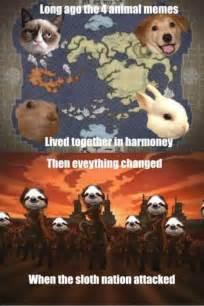 Avatar Memes - memes avatar the last airbender funny avatar