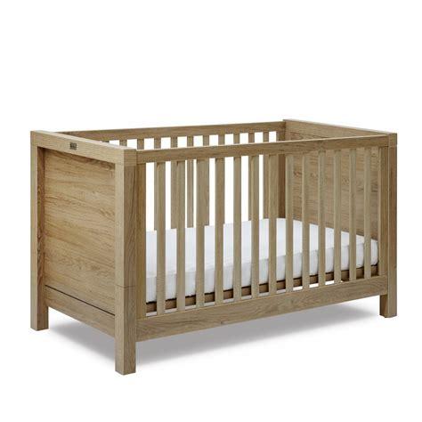 silver cross nursery furniture sets silver cross portabello nursery furniture set