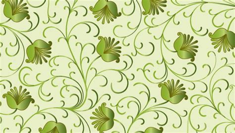 free floral photoshop patterns www vectorfantasy com 20 green floral patterns photoshop patterns freecreatives