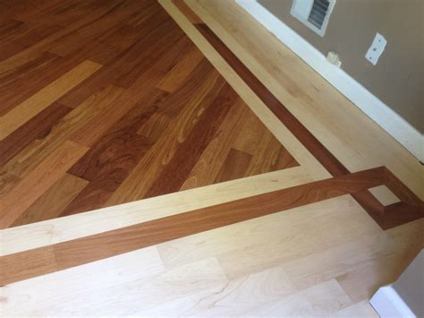 residential flooring company nj hardwood flooring installation refinish contractor in nj