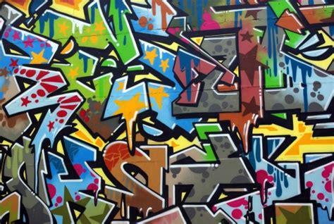 fotomural mural