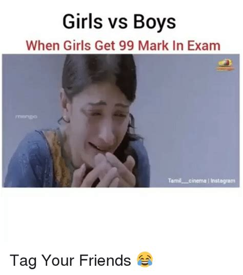 Girl Boy Meme - 25 best memes about girl vs boy girl vs boy memes