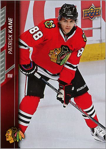 Blackhawk Game Giveaways - puck junk hockey cards collectibles and culture