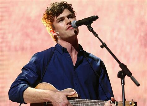 vance joy snaggletooth song meaning heceses vance joy