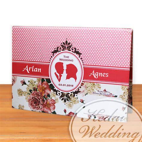 desain undangan pernikahan tema vintage undangan pernikahan vintage desain undangan terbaru jogja