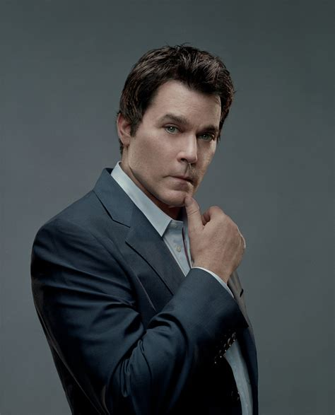 actors that have turned 60 actor ray liotta turns 60 today he was born 12 18 in