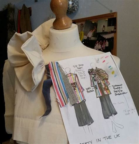 fashion illustration competitions 2016 103 best the liberty fashion design competition 2016