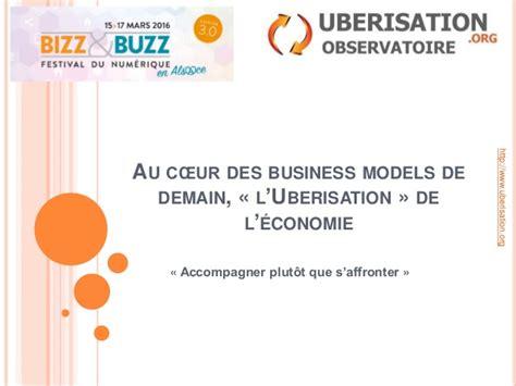 startup lions au cã ur de l tech edition books au coeur des business models de demain 171 l ub 233 risation 187 de