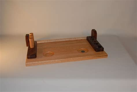 fly tying bench for sale custom fly tying bench for the nor vise by rainbow