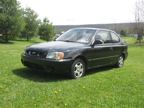 200 hyundai accent 2000 hyundai accent l hatchback 3 door 1 5l