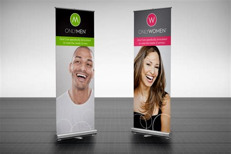 design banner photo booth custom trade show booth design by jen chapman creative