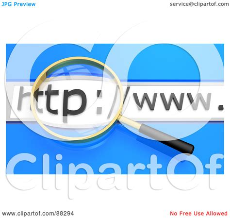 site clipart clipart for websites clipground