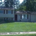 roofing reston va how much does roof replacement cost roofing cost guide