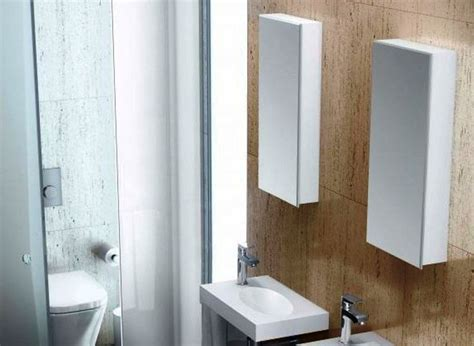 mercatone uno bagni mercatone uno specchio per bagno decorazioni per la casa