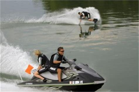 lake powell halls crossing boat rentals try the best waverunner rentals at beautiful lake powell
