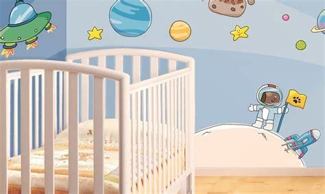 arredare neonato idee camerette neonati per cameretta neonato