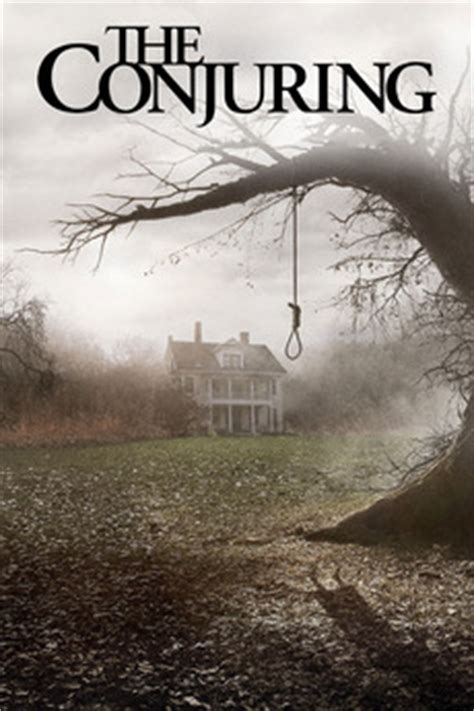 biography of movie the conjuring the conjuring 2013 directed by james wan reviews
