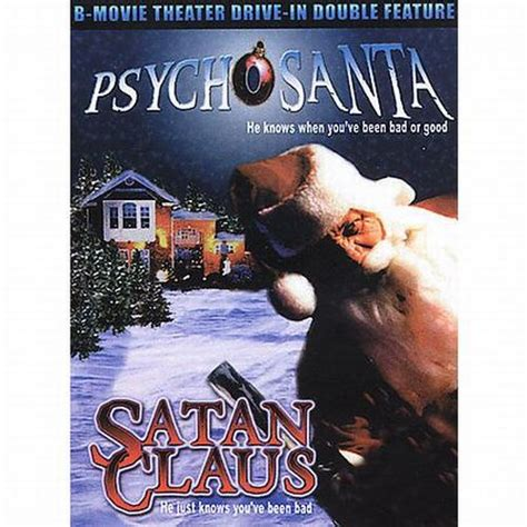 christmas themed movies christmas themed horror movies