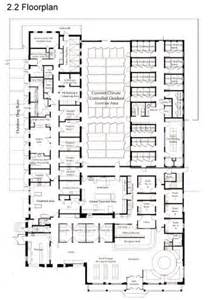 House Plans Over 20000 Square Feet house plans over 20000 square feet house list disign
