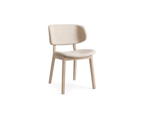 calligaris sedia sedia moderna calligaris cosenza oliva arredamenti