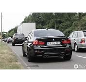 BMW M3 F80 Sedan 2014  6 July Autogespot