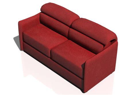 divani 3d divani 3d divano due posti natuzzi arioso 2898