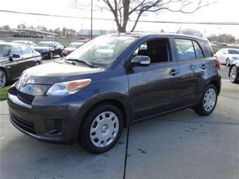 scion xd upcomingcarshq used 2014 scion xd for sale pricing features edmunds autos post