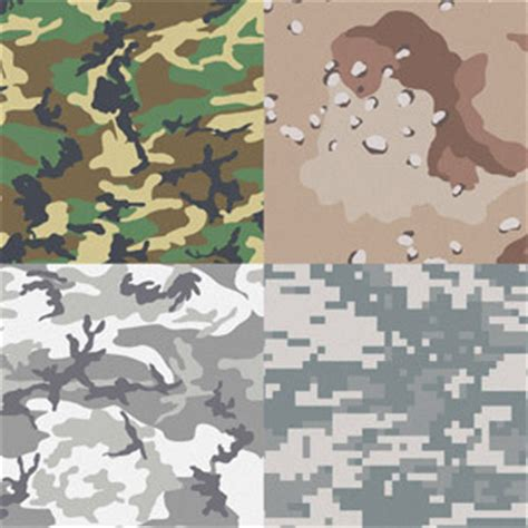 camo pattern adobe illustrator free camouflage patterns for illustrator photoshop