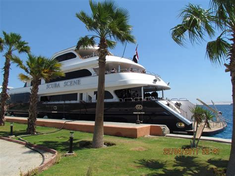 zodiac boats for sale in egypt 2010 oceando 143 yacht for sale in egypt