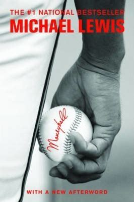 moneyball the art of moneyball michael lewis 9780393324815