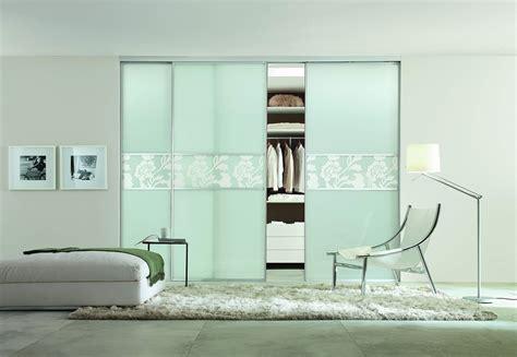 glass closet doors for bedrooms closet doors gallery 171 aluminum glass cabinet doors