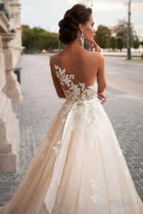 beautiful lace wedding dresses 50 beautiful lace wedding dresses to die for lace
