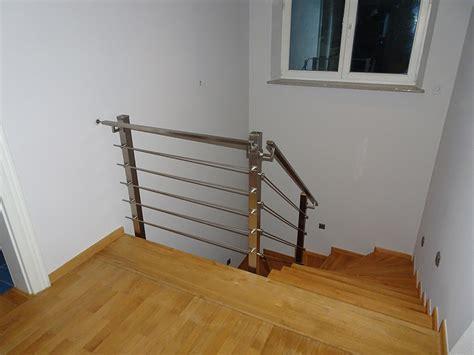 Treppengeländer Innen by Leipziger Edelstahlbau Und Systemgel 228 Nder Gel 228 Nder Aus