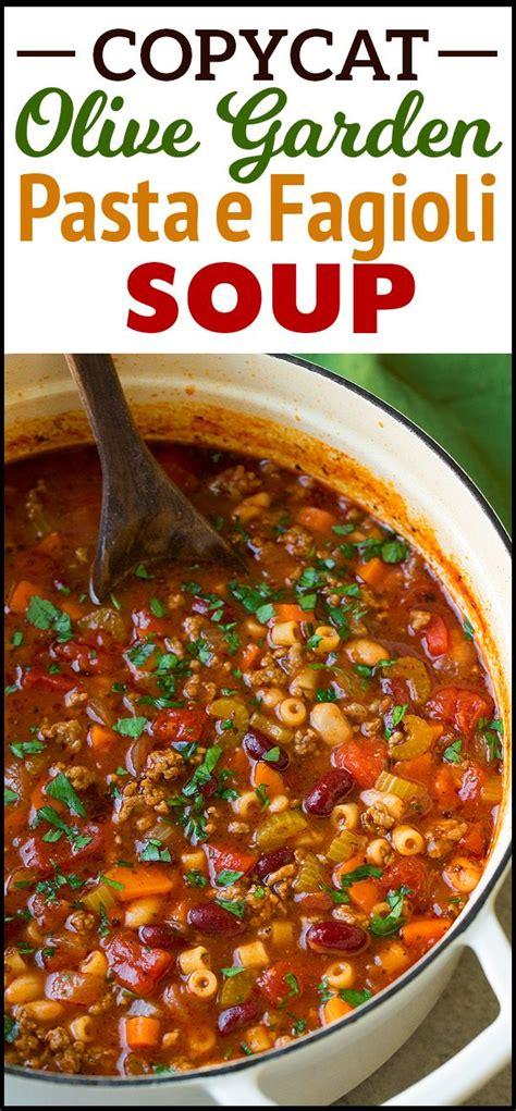 Olive Garden Pasta E Fagioli Soup Recipe by 17 Best Ideas About Mediterranean Kettles On Mediterranean Teapots Mediterranean
