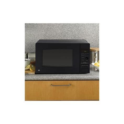 varouj appliances services inc