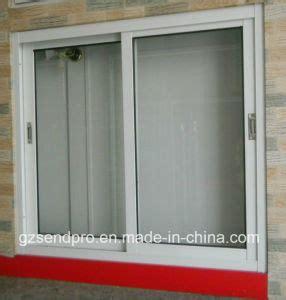 china hot sale philippines project design aluminum sliding